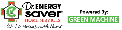 Dr. Energy Saver by Green Machine